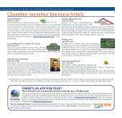 Chamber Newsletter - June 2018 - Page 5
