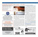 Chamber Newsletter - June 2018 - Page 6