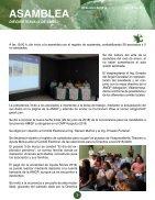 Villahermosa | Marzo - Abril | 2018 - Page 7