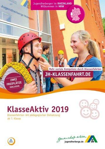 KlasseAktiv_2019 Final