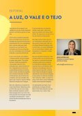 Revista Penha   maio 2018 - Page 3