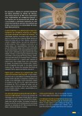 Revista Penha   maio 2018 - Page 5