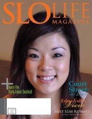 SLO LIFE Apr/May 2012