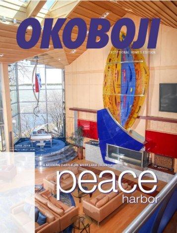 OKOBOJI Magazine 06-18