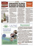 O FATO MANDACARU - JUNHO 2018 -NÚMERO 06 - Page 2