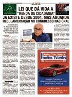 O FATO MANDACARU - JUNHO 2018 -NÚMERO 06 - Page 3