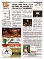 O FATO MANDACARU - JUNHO 2018 -NÚMERO 06 - Page 4