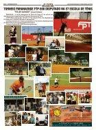 O FATO MANDACARU - JUNHO 2018 -NÚMERO 06 - Page 6
