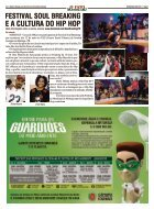 O FATO MANDACARU - JUNHO 2018 -NÚMERO 06 - Page 7