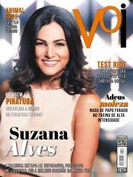 Revista VOi 152