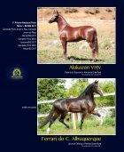 Revista completa 39 BAIXA - Page 6