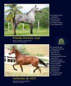 Revista completa 39 BAIXA - Page 7