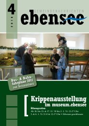 04-2010 - Ebensee