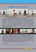 Lx News - Meses em Cheio - Page 7