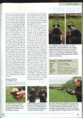 Optische Zielhilfe für die Flinte - Redring - Seite 2