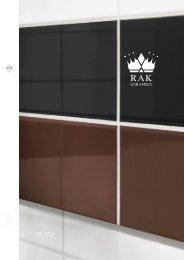 PDF - 812.32 KB - RAK Ceramics