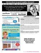 Eldridge June 2018 - Page 4
