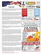 Eldridge June 2018 - Page 5
