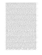 3 - Page 5
