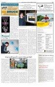 Wochenend Anzeiger - Geesthachter Anzeiger - Seite 3