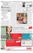 Wochenend Anzeiger - Geesthachter Anzeiger - Seite 5