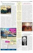 Wochenend Anzeiger - Geesthachter Anzeiger - Seite 6