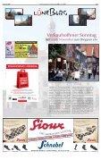 Wochenend Anzeiger - Geesthachter Anzeiger - Seite 7