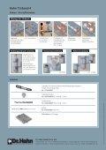 Hahn Türband 4 - Dr. Hahn - Seite 4