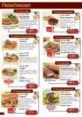 Gastro Spezial Regional - Bonusprogramm 2012 - Recker Feinkost ... - Seite 4