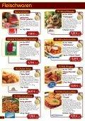 Gastro Spezial Regional - Bonusprogramm 2012 - Recker Feinkost ... - Seite 6