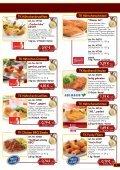 Gastro Spezial Regional - Bonusprogramm 2012 - Recker Feinkost ... - Seite 7