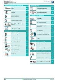 HAHN+KOLB-Werkzeugkatalog 2012/13 – Prüfmittel