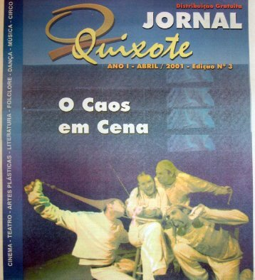 JORNAL QUIXOTE 03