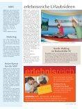 Jetzt - Geesthachter Anzeiger - Seite 3
