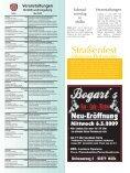 Jetzt - Geesthachter Anzeiger - Seite 4