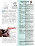 Jetzt - Geesthachter Anzeiger - Seite 5