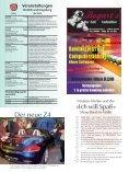 Jetzt - Geesthachter Anzeiger - Seite 6