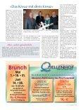 Jetzt - Geesthachter Anzeiger - Seite 7