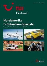 FLEX NordamerikaFruehbucher So12