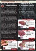 Body Care - Recker Feinkost GmbH - Seite 2
