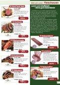 Body Care - Recker Feinkost GmbH - Seite 7