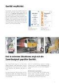 Broschüre MAN Truck Modification Center (2 MB PDF - Seite 3