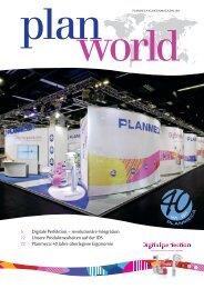 IDS 2011 - Planmeca