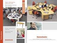 Serie HC (PDF Katalog) - BEON Store