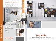 Serie 4 (PDF Katalog) - BEON Store
