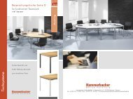 Serie D (PDF Katalog) - BEON Store