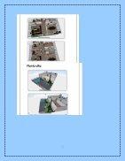 Portafolio de evidencias - Page 5