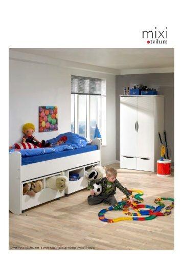 indoor climate - BEON Store