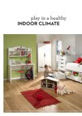 indoor climate - BEON Store - Page 2