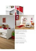 indoor climate - BEON Store - Page 3